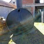 cisterna-prikljucak