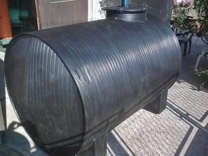 cisterne-za-vodu