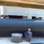 horizontalni-rezervoar-cisterna
