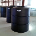 plasticni-rezervoari-vertikalni-2