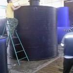 plasticni-rezervoari-vertikalni-3