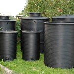 plasticni-rezervoari-vertikalni1