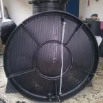 cisterne-horizontalni-rezervoari