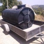 cisterne-zavodu