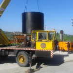 vertikalni-plasticni-rezervoari-1
