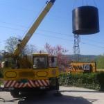 vertikalni-plasticni-rezervoari-2