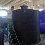 vertikalni-plasticni-rezervoari-4