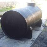 Plasticni rezervoari i cisterne